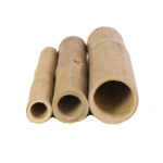 Bamboo pole guadua - 9-11-cm - 5-90m