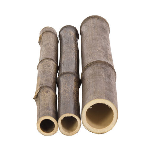 bamboo pole black - Bamboo Poles | Totbambu