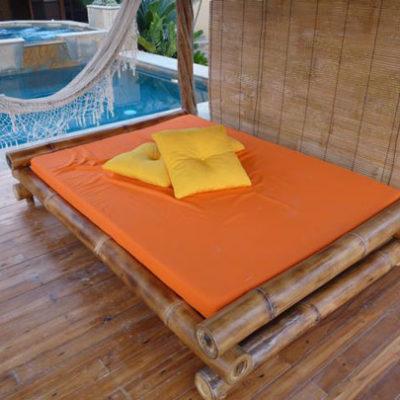 bamboo-day-bed-grecia