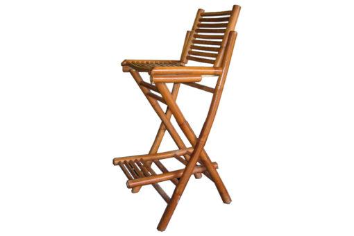 Métis _bar-chair