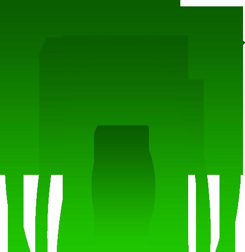 Totbambu