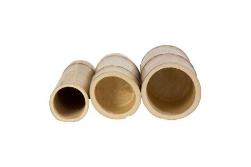 Cañas-Bambú-Moso2