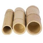 Bamboo pole moso - 11-13-cm - 5-90m
