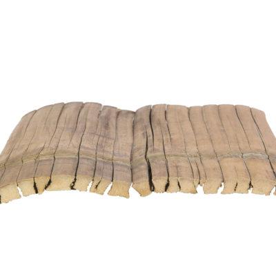 Esterilla-Bambú-Guadua