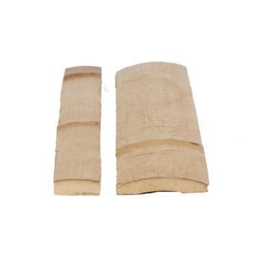 Listones-Bambú-Moso