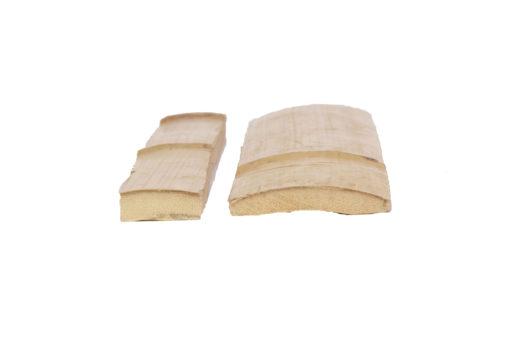 Listones-Bambú-Moso2