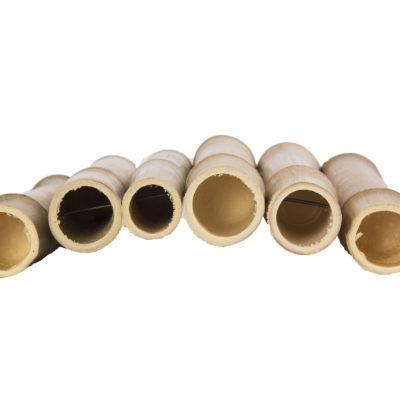 Panel-de-cañas-de-Bambú