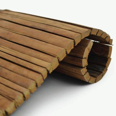 bamboo_mat_guadua_totbambu