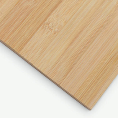 Bamboo board | Totbambu 1