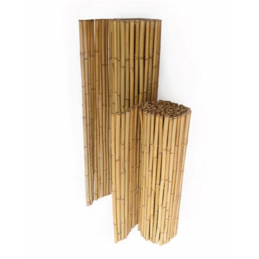 Bamboo-rolls-O25-Totbambu-1