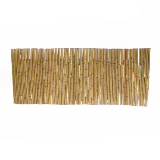 Bamboo-rolls-O25-Totbambu-2