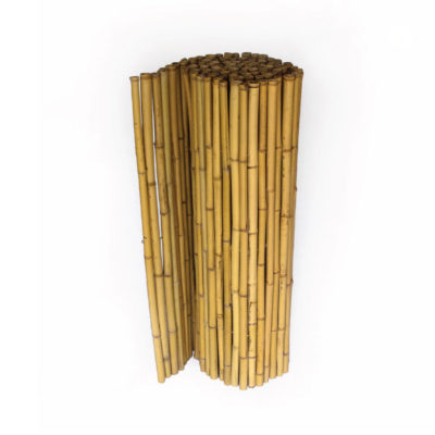 Bamboo-rolls-O35-Totbambu-1